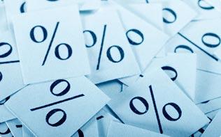 Все Займы Онлайн - рейтинг срочных онлайн займов 2019 года